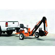 Dig This Towable Ride On Trencher Harbor Freight Tools Blog ... Wynnsky Ideal 60 Pieces Tire Repair Tools Kitplug Flat And Gifford Llc Authorized Dealer Of Snapon Tire Changer Mount Demount Tool Tools Tubeless Truck 7 Pieces 1 Set 7mm Diameter Car Tyre Valve Stem Puller Core Remover Costway 175 To 24 Changer Steel Alinum Tire Changer Truck Chaing 34 Id3387 End 3142019 912 Am 42 Id2287 Screwdrivers One Way For Motorcycle 8milelake 56pcs Heavy Duty Kit Atv