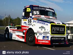 Most, Czech Republic. 30th Aug, 2015. FIA European Truck Racing ... Galpin Auto Sports Builds Lifesize Ford Tonka Truck Photo Image 1989 Dodge Dakota Convertible Pickup E202 Oct Hot Sales Toy Cars Helicopter Racing Car Sports Monster Car Kids Race Youtube Sport Cars 4x4 Trucks For Sale Uk Stateside Bigfoot Returning To Motorama At Ams News F150 Bat By Frhness Mag Colorado Sportscat Blackwells New Used Demonstrators Holden Pigs Involved In Truck Accident News Jobs The Times Leader 195558 Chevy Cameo Worlds First Page 2 Free Images Wheel Yellow Motor Vehicle Classic Wendell Chavous Daytona Premium Motor Nascar