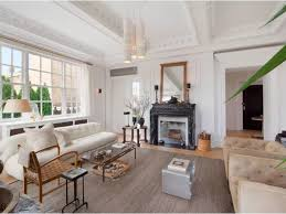100 Nyc Duplex For Sale 25 Biggest Celebrity NYC Real Estate Moves Of 2016 Curbed NY
