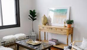 meuble pour mettre derriere canape meuble pour mettre derriere canape 1 plus de 25 id233es uniques