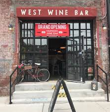 Bed Stuy Patch by Icymi Brooklyn Paranormal Society Suspects Local Wine Bar May Be