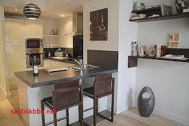 table cuisine originale table bar de cuisine table bar de cuisine avec
