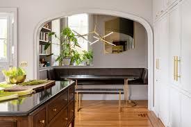100 Home Interior Designing Jessica Helgerson Design
