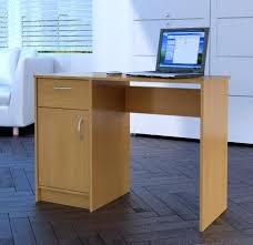 Ebay Computer Desk Chairs by Office Design Ebay Office Desk Accessories 1easylife Simplify