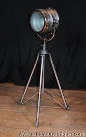 Archie Photographic Tripod Floor Lamp by 28 Archie Photographic Tripod Floor Lamp Archie