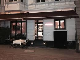 gehobene küche auf der hafenstrasse schauermann hamburg