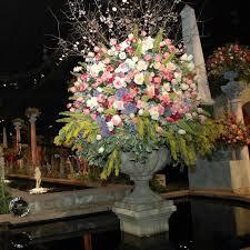 80 best Philadelphia Flower show images on Pinterest