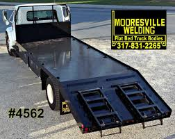 Flatbed Truck Bodies - Mooresville Welding Martin Truck Bodies Creates Quality Custom Alinum Flatbed Bodies Cm Flatbed Eby Truck Body Sasoloannaforaco Mh Eby Used 27 Ft Flatbed Body For Sale In New Jersey 11495 1980 Custom 16 Body For Sale Auction Or Lease Equipment Hh Chief Sales And Farm Landscape Dump United Custom Flatbeds Pickup Highway Products South Jersey Welcome To Ironside