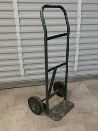 Small Hand Truck | ... Auctions Online | Proxibid 170 Lbs Cart Folding Dolly Push Truck Hand Collapsible Trolley 3d Small Persons Carrying The Hand Truck With Boxes Boxes And Van 1504 Dutro Decorating And Commercial Appliance Jual Foldable Hand Truck Krisbow 300kg Small Kw0548 10003516 Di Powered 140 Makinex Katu Office Chair Caster Wheels Stem Rubber Casters Replacement New Makinex Pht140 Stpframe Module Set Up Youtube Moving Equipment Princess Auto Icon Professional Pixel Perfect Stock Vector 7236260