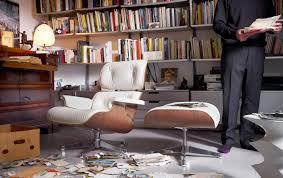 vitra möbel accessoires bei livingforme de
