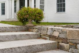 granite staircase images designs stairs prices steps and treads