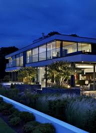 100 Gregory Phillips Architects Berkshire House By Architect 24 MyHouseIdea