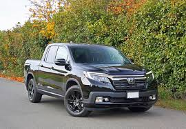 2017 Honda Ridgeline Black Edition Road Test Review | CarCostCanada 2017 Honda Ridgeline New Trucks Near Indianapolis In Review Gets Back Into Trucks With Unique Impressive Awd Black Edition Review Digital Trends Find Cars Suvs In Hamilton On Rock Hill Sc Inventory Photos Videos The Accord Of Claveys Corner Like First Drive Used For Sale Edmton Ab Wheaton Truck Comparison 2014 Vs Gmc Sierra Full Pickup Dont Suck Anymore Verge Introduces Minnie Van Truckscom
