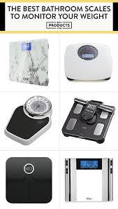 Eatsmart Precision Plus Digital Bathroom Scale Ebay by 25 Unique Bathroom Scales Ideas On Pinterest Glitter Vinyl