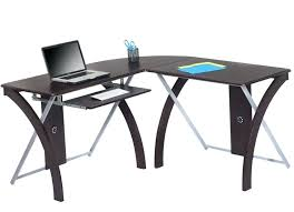 desk room essentials writing desk target target threshold white