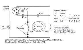 Harbor Breeze Ceiling Fan Capacitor Wiring by Wiring Diagrams Ceiling Fan Wall Switch Hampton Bay Ceiling Fan