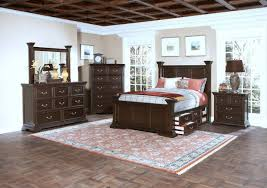 California King Headboard Ikea by Bedroom Attractive And Functional Cal King Storage Bed U2014 Emdca Org