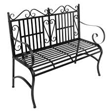Amazon.com : Matladin Foldable Metal Antique Garden Bench Outdoor ... Amazoncom Yaheetech Set Of 2 Outdoor Cast Alinum Patio Chair 360 Details About Vintage School Desk Wooden Cast Iron E H Stafford Lotsa Antique Bench Ends In Stock New Arrivals Green Antique Campaign Daybed Fold Out Iron Casters Victorian French Bakery Pie Stand Plate Rack Chairish Bradley Hubbard Painted Threetier Foliate Plant A Four Bistro Folding Chairs At 1stdibs Orion 1887 School Desk With Legs Olde Good Things Wood And Theater Seats Pair Childrens Leather And For Sale