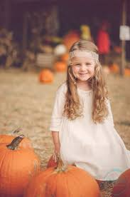 Pumpkin Patch Tyler Tx 2015 by 50 Best Mayflie Photography Images On Pinterest Photography