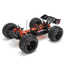 The DHK HOBBY 8384 RC Racing Car Is A Brushless Giant Dji Spark Drone Handson Video Pricing And More Details Riding In A 600 Horsepower Stadium Super Truck Is The Key To Watch Pickup Truck Maniac Almost Cause Carnage With Reckless Lego Friends Heartlake Rush Dailygamescom How Install Fiberglass Bedsides On A Ranger Prunner Httwwwtopspeedcomsgamesjellytruckar180970 51 Best Xbox One Games You Should Be Playing Cultured Vultures Dickie Radio Control Maniac X Amazoncouk Toys Meet The New Range Of Jule Uj99 Offroad Rc Cars Rcdronearena Hammer Volume Fear Warning Bluray Region B C Amazonco Lvofh Truck Lvo Fh Pinterest Volvo Trucks