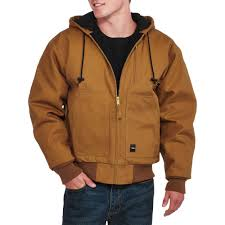 Dickies Promo Code Canada Nulengua Promo Codes Wingstop Coupon Codes 2018 Maya Restaurant Coupons Business Maker Crowne Plaza Promo Code Wichita Grhub Promo Code Eattry Save Big Today How To Money On Alcohol Wikibuy Oxo Magic Bagels Valley Stream To Get Discount On Drizly Coupon In Arizona Howla Uber Review When Will Harris Eter Triple Again Skins Joker Sun Precautions Aventura Clothing Eaze August Vapor Warehouse Denver Promoaffiliates Agency 25 Off Messina Hof Wine Cellars Codes Top 2019