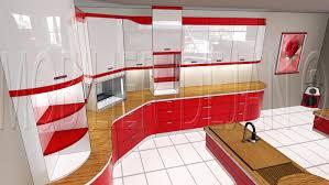 meuble cuisine complet meuble cuisine complet cuisine en image of meuble cuisine complet