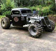 Pin By Most Wanted On !! MOTOR SOUNDS GOOD !! | Pinterest 1948 F1 Hot Rod Ford Truck Enthusiasts Forums Peterbilt 12v71 Detroit Diesel Engine Truckin Sunday 5 Rod Trucks Attractive Dodge Pattern Classic Cars Ideas Boiqinfo Chevy Youtube 22 Dodges A Plymouth Network Snubnosed Make Cool Rods Hotrod Hotline Allenton Lions Antique Vehicles Wisconsin Rat More Of Ranch Photo Image Gallery