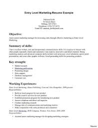 Dreaded Entry Level Resume Samples Templates Gorgeous Ideas It Examples Objective Information Technology 791x1024 Sample Objectives