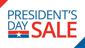 President's Day Mattress Sale Guide: 2018's Best Mattress Deals 1 Kids Meal To Olive Garden With Purchase Of Adult Coupon Code Pay Only 199 For Dressings Including Parmesan Ranch Dinner Two Only 1299 Budget Savvy Diva Red Lobster Uber And More Gift Cards At Up 20 Off Mmysavesbigcom On Redditcom Gardening Drawings_176_201907050843_53 Outdoor Toys Spring These Restaurants Have Bonus Gift Cards 2018 Holidays Simplemost Estein Bagels Coupons July 2019 Ambience Coupon Code Mk710 Deals Codes 2016 Nice Interior Designs