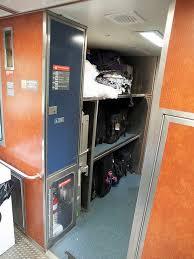 Superliner Bedroom Suite by Amtrak Empire Builder Sleeper Bedroom Tour Youtube Seattle