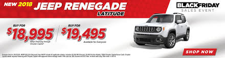 New 2018 Jeep Renegade Latitude $18,995 With Chrysler Capital ... Used Cars For Sale At Boltons Truck Junction In Lake Charles La Harleydavidson Of Is Located Shop Billy Navarre Chevrolet Sulphur New Car Dealership 2007 Intertional 9900ix Eagle Sale Charles By Dealer 2016 Silverado 1500 Ltz City Louisiana Certified Trucks Wc Autos Llc Dealer Yes We Can Help Finance You All Star Buick Gmc Serving The Elite Service Recovery Towing 2019 Vehicles