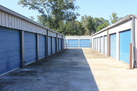 Craigslist Phoenix Storage Sheds by Self Storage Facilities For Sale