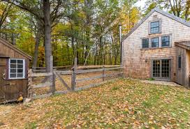 Five Converted Barns In New England To Rent This Fall Property Of The Week A New York Barn Cversion With Twist Lloyds Barns Ridge Barn Ref Rggl In Kenley Near Shrewsbury Award Wning Google Search Cversions Turned Into Homes Converted To House Tinderbooztcom Design For Sale Crustpizza Decor Minimalist Natural Of The Metal Black Tavern Dudley Ma A Reason Why You Shouldnt Demolish Your Old Just Yet Living Room Exposed Beams Field Place This 13m Converted Garrison Ny Hails From Horse And