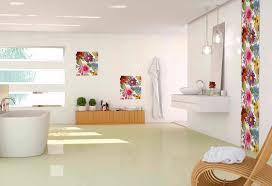 Ceramic Tile For Bathroom Walls by Indoor Tile Bathroom Wall Ceramic Femme Peronda Ceramicas