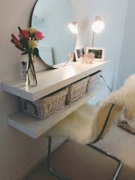 Pier One Dressing Mirror by Table Comely Pier 1 Jamaica Collection Mirror And Wicker Vanity