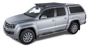 VW Amarok 4D 11-17 Rhino Rack Backbone Pioneer Platform JA8259 ... Backbones V Back Is A Sliding Reversible Rack For Your Pickup Steel Grey 20 2013 Gmc Sierra Truck Designs Fossickerbookscom Kia Sportage With Modula Wego 450 Silver Racks Tepui Tents Signs With Backbone Media Snews We Know Outdoors Pipe Pickups Design Found Little Mud Today Trucks Safely Securing Kayak To Roof Rhinorack Ford F150 Headache 1973 2018 Backbone And Pioneer Platforms Edmton Alberta Portfolio Items Go Big Performance Inc
