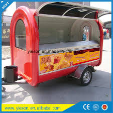 China Yieson Made Fiberglass Hot Dog Cart Trailer Mobile Food Trucks ... How To Start A Mobile Street Food Business On Small Budget Hot Sale Beibentruk 15m3 6x4 Catering Trucksrhd Water Tank Trucks Stuck In Park Crains New York Are Cocktail Bars The Next Trucks Eater Vehicle Inspection Program Los Angeles County Department Of Public China Commercial Cartmobile Cart Trailerfood Socalmfva Southern California Vendors Association The Eddies Pizza Truck Yorks Best Back End View Virgin With Logo On Electric For Ice Creambbqsnack Photos Ua Student Invite To Campus Alabama Radio