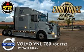 Brasil | ETS 2 Mods Image Fh3 Rj Pro 2 Truck Rearjpg Forza Motsport Wiki Fandom Euro Simulator Italia Dlc Ets2 Mod Coches Y Camiones Descarga De Ets Gmarketlt Scania T V16 Mod For Renault Premium 2001 111 Mechanin 23 D 20517 A3286 Horizon 3 2016 Anderson 37 Polaris Rzrrockstar Energy Cargo Collection Addon Steam Cd Key Wallpaper By Sonicadventure1999 On Deviantart Preowned The Will Play A Major Role In Strangers Bloody Door Decals Drivpassenger Door Get Lettered Up