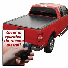 Choose Best Retractable Tonneau Cover For Dodge/RAM 1500/2500/3500 ... Chevrolet S10 Ev Wikipedia Lund Intertional Products Tonneau Covers Via Electric Pickup Outdoes Solar Roofs With Tonneau Cover Truck Company To Offer Panel Bed Retrax Powertraxone For 062014 Honda Ridgeline Ret79915 Gatortrax Gator Covers Bed Ford F150 Monkeys Jumping On The Youtube Under Paula Deen Bedding Sets Crib For Boys Pace Edwards Bedlocker Free Shipping A 2015 Product Review Kec95a17 Ultragroove Retractable