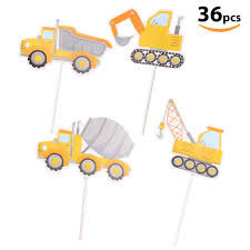 100 Fire Truck Cupcake Toppers Cheap Are Find Are Deals On Line At