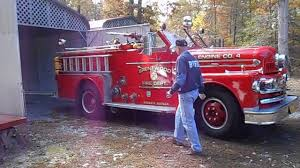 Brentwood Volunteer Fire Department Seagrave Engine 41 Video 1 - YouTube Apparatus Sale Category Spmfaaorg Page 4 1978 Seagrave Fire Truck Item K5632 Sold November 30 Ve Our Trucks Antique Seagraves Eds Custom 32nd Code 3 Diecast Fdny Pumper W Nanuet Fire Engine Company 1 Rockland County New York History Of Stamford Department Used Command Buy Sell Truck Stock Photos Images Adieu To Vintage Ofba