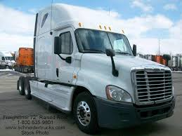 2014 Freightliner Cascadia 125 Sleeper Semi Truck For Sale, 502,259 ... Freightliner Fire Trucks For Sale Best Image Truck Kusaboshicom 2007 M2106 Empire Sales Home Central California Used Trailer 2011 M2 106 24ft Box With Maxon Lift Gate Stock 1998 Century Class Semi Truck Item Ag9253 S Inventory Search All And Trailers Inspiration Is The First Autonomous Granted A 2018 New Cascadia Horwith C120 Framed Picture 2014 125 Sleeper Semi 502259