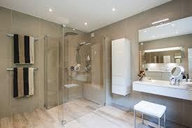 duschen voller lebensfreude hsh installatör