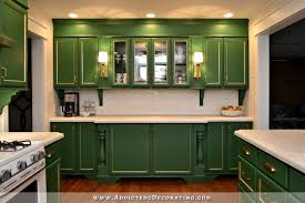 Color For Bathroom Cabinets by Be Inspired To Paint Your Bathroom Vanity A Non Neutral Color