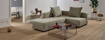 freistil 137 bodesign möbel qualität aus kiel