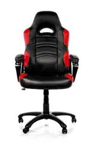 Video Rocker Gaming Chair Australia by Best Gaming Chairs Jan 2018 New Game Chair Deals U0026 Seat Reviews
