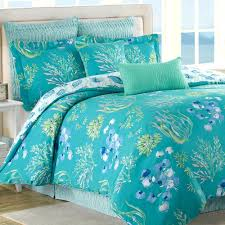 Minecraft Bedding Target by Articles With Tropical Fish Crib Bedding Tag Awesome Tropical