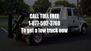 Blog Center - Page 22 Of 151 - 24X7 Towing Texas Towing And Recovery Tow Truck Lj Llc Phil Z Towing Flatbed San Anniotowing Servicepotranco 2017 Peterbilt 567 San Antonio Tx 122297586 New 2018 Nissan Titan Sv For Sale In How To Get Google Plus Page Verified Company Marketing Dennys Tx Service 24 Hour 1 Killed 2 Injured Crash Volving 18wheeler Tow Truck Driver Buys Pizza Immigrants Found Pantusa 17007 Sonoma Rdg Jobs San Antonio Tx Free Download Fleet Depot 78214 Chambofcmercecom Blog Center 22 Of 151 24x7 Texas
