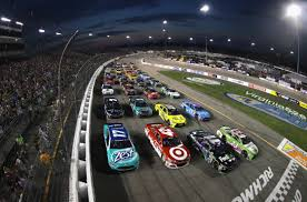 100 Nascar Truck Race Results Where Is The This Sunday Thestartupguideco