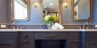 Bathroom Refinishing Buffalo Ny by Bathrooms Design Bathroom Remodel San Jose Contemporary Bath